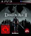 Dragon Age II #Signature Edition
