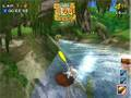 Super Monkey Ball 2